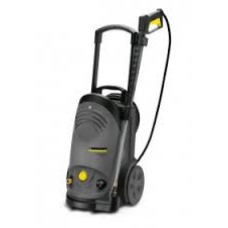 Cold Pressure Washer (240v)